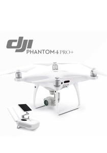 "DJI Phantom 4 Pro Controller 5.5"" Screen FREE Kingston MMC 64GB 90MB"