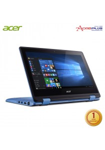 Acer Aspire R11 R3-131T-P40W 11.6