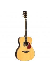 Custom Acoustic FG30E