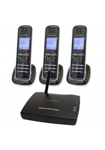 Alcatel Multi-Line DECT System XPS3010