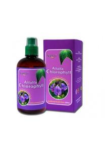 Newco Alfalfa Chlorophyll