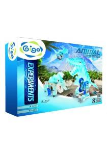 GIGO - Animal Machine