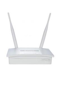 D-Link DAP-2360 Wireless N 300M PoE ACCess Point