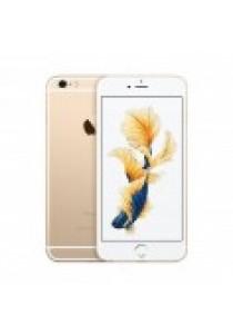 Apple Iphone 6s 64GB Original Apple Malaysia Set - Gold
