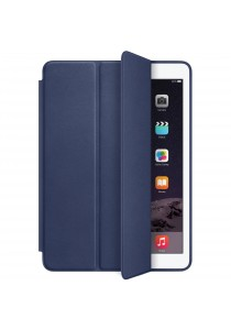 Apple iPad Mini Smart Case MGMW2FE/A (Midnight Blue)