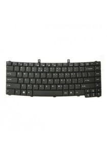 6nature Acer 4720 Keyboard