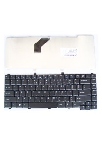 6nature Acer 5520 Keyboard