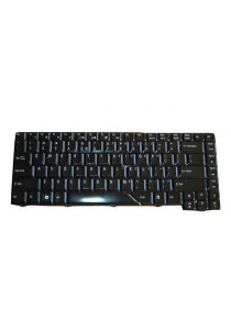 6nature Acer 5720 Keyboard