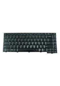 6nature Acer 5930 Keyboard