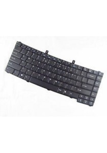 6nature Acer Travelmate 5710 Keyboard