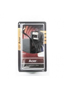 [OEM] 6nature Adapter for Acer Aspire AS6530-5514