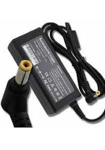 [OEM] 6nature Adapter for Asus N55/N75