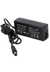 [OEM] 6nature Adapter for Compaq Presario CQ60