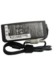 [OEM] 6nature Adapter for IBM Lenovo ThinkPad L412