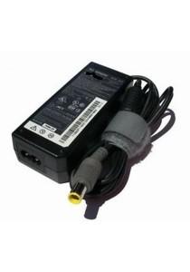 [OEM] 6nature Adapter for IBM Lenovo ThinkPad L512