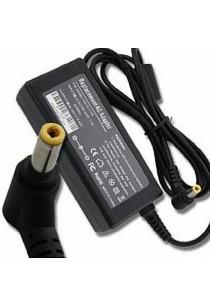 [OEM] 6nature Adapter for MSI Averatec 4200/4265 Series