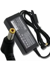 [OEM] 6nature Adapter for MSI Averatec 5000/ 5200 Series