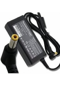 [OEM] 6nature Adapter for MSI 6200/6240 Series