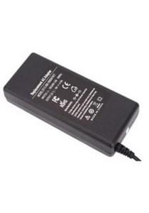 [OEM] 6nature Adapter for MSI Averatec 1000 Series