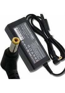 [OEM] 6nature Adapter for MSI Averatec 5100/5110
