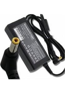 [OEM] 6nature Adapter for MSI Averatec 7100/7155