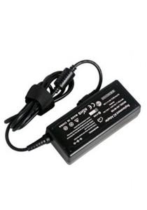 [OEM] 6nature Adapter for Samsung Series 3 350U2B