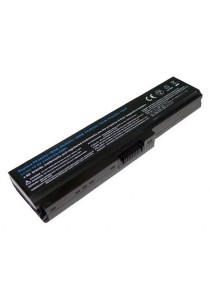 [OEM] 6nature Adapter for Toshiba Satellite L600
