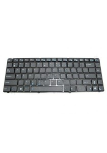 6nature Asus A43S Keyboard