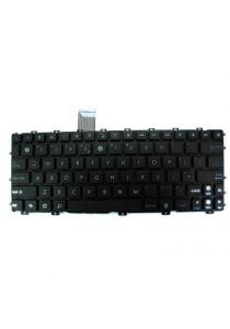 6nature Asus EEEPC 1015 Keyboard