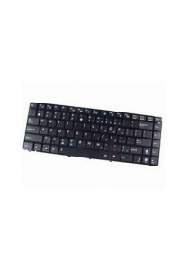 6nature Asus K42 Keyboard