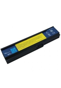 [OEM] 6nature Battery Acer Aspire 3030