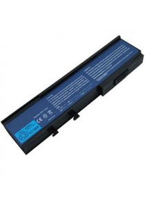 [OEM] 6nature Battery for Acer Aspire 3620 Series