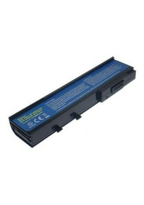 [OEM] 6nature Battery for Acer Aspire 3670