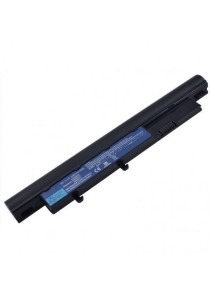 6nature Battery for Acer Aspire 3810 4400mAh