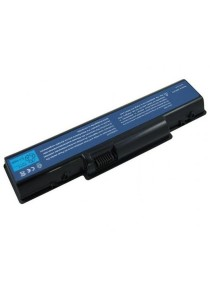 [OEM] 6nature Battery Acer Aspire 4710