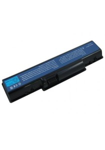 [OEM] 6nature Battery Acer Aspire 4315