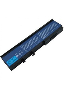 [OEM] 6nature Battery for Acer Aspire 5560 Series