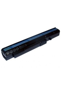 [OEM] 6nature Battery for Acer Aspire One A110