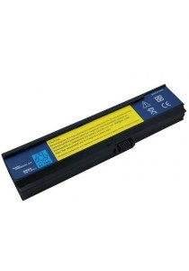 [OEM] 6nature Battery Acer Aspire 3050