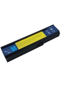 [OEM] 6nature Battery Acer Aspire 3200