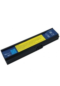 [OEM] 6nature Battery Acer Aspire 3600