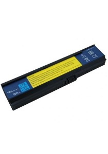 [OEM] 6nature Battery Acer Aspire 3680