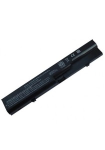 [OEM] 6nature Battery for Acer Aspire 4330 / 4520