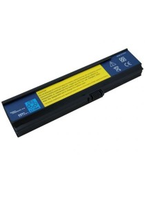 [OEM] 6nature Battery Acer Aspire 5580