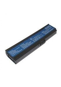[OEM] 6nature Battery Acer Aspire One 521-105Dk