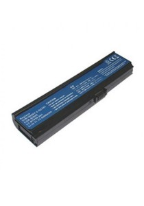 [OEM] 6nature Battery Acer Aspire One 752