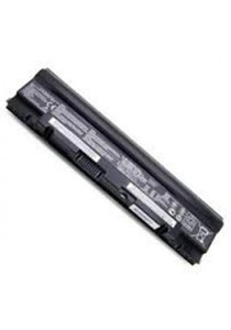 [OEM] 6nature Battery Asus Eee PC 1025