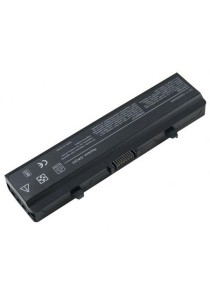 [OEM] 6nature Battery Dell Inspiron 1546