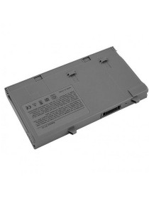 [OEM] 6nature Battery Dell Latitude D400