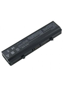 [OEM] 6nature Battery Dell Inspiron 1545